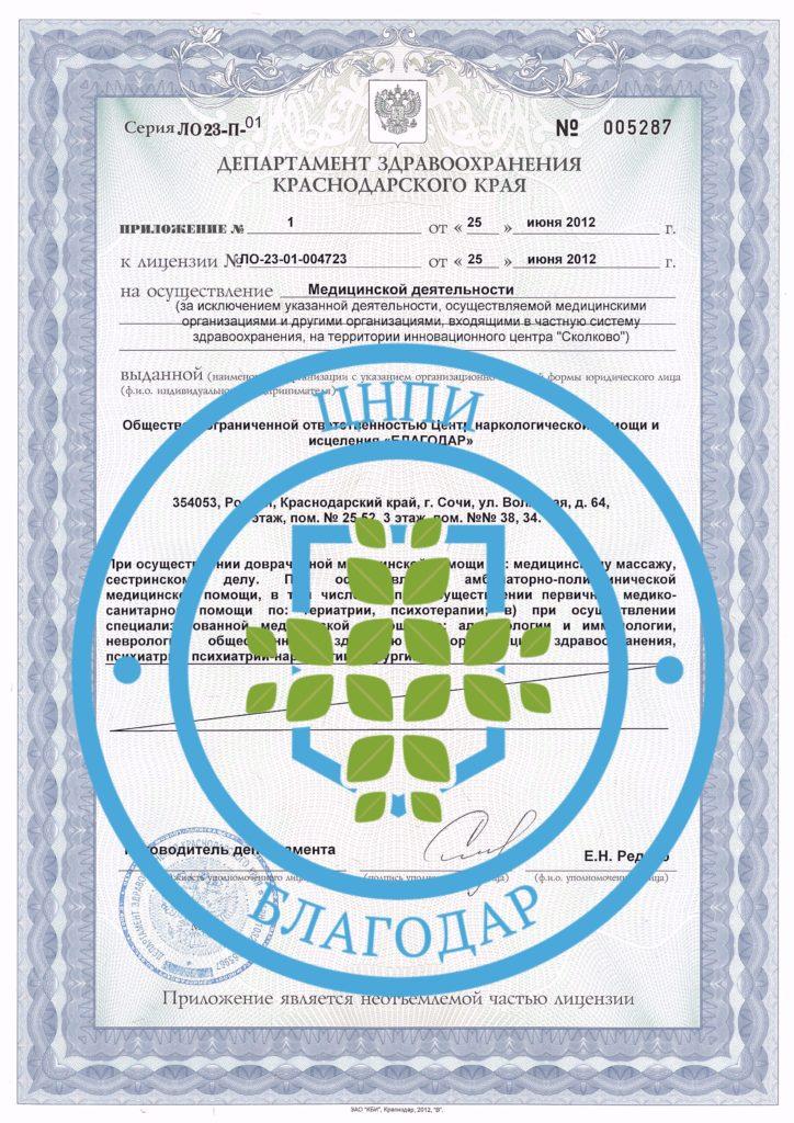 narkologicheskaya-clinica-adler