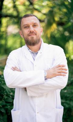 psycholog-tokmakov-denis-evgenevich
